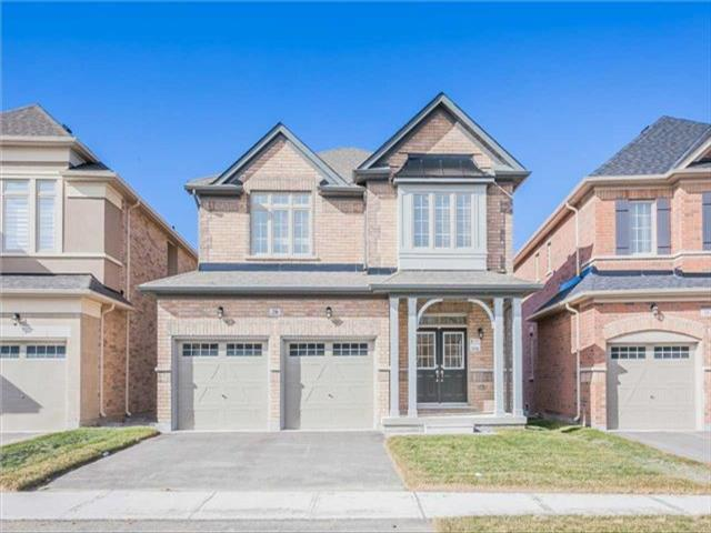 20 Homer Cres