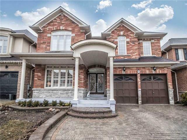 91 Morland Cres