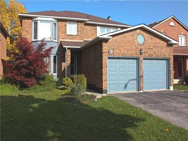 85 Valleymede Dr