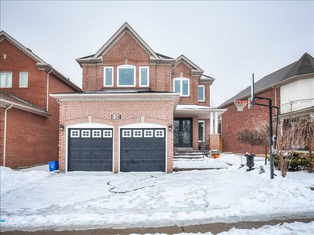 158 Sweet Water Cres