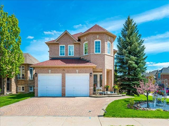 171 Humberland Dr