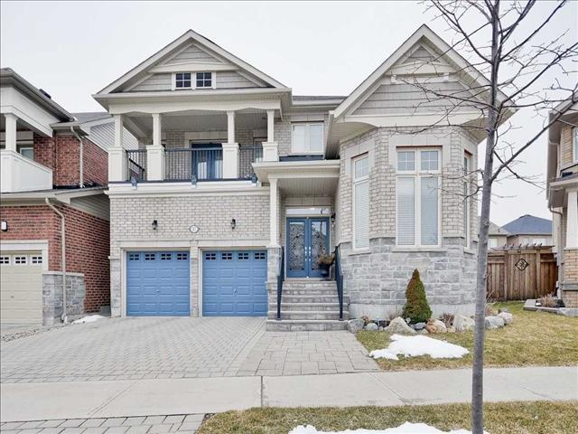 57 Philips View Cres